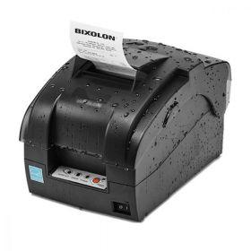 Impresora Matriz De Punto POS - BIXOLON SRP 275IIIAOSG-5