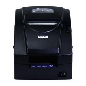 Impresora Matriz De Punto POS - SAT DM220 US-1
