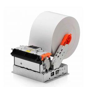 Impresora para Kioscos POS - BIXOLON BK3-31-1