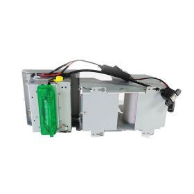 Impresora para Kioscos POS - SAT KP310LV-1