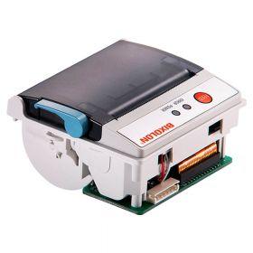 Impresora Térmica POS - BIXOLON SPP 100IILA-1