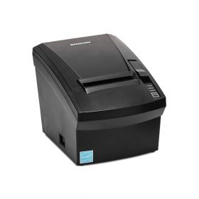 Impresora Térmica POS - BIXOLON SRP 330II-1