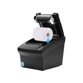Impresora Térmica POS - BIXOLON SRP 330II-3