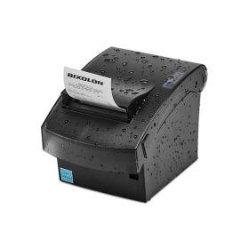 Impresora Térmica POS - BIXOLON SRP 352Plusiii-4