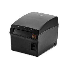 Impresora Térmica POS - BIXOLON SRP F312II-1