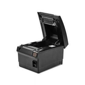 Impresora Térmica POS - BIXOLON SRP F312II-2