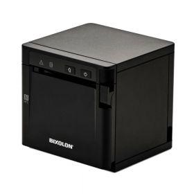 Impresora Térmica POS - BIXOLON SRP Q302K-1