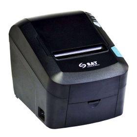Impresora Térmica POS - SAT 16T USE-1