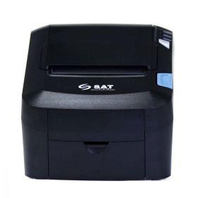 Impresora Térmica POS - SAT 16T USE-2
