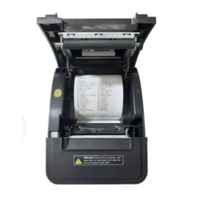 Impresora Térmica POS - SAT 22T UE-2
