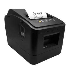 Impresora Térmica POS - SAT 22T US-1