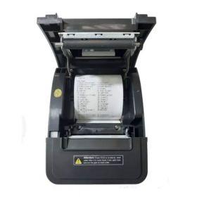 Impresora Térmica POS - SAT 22T US-2