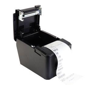 Impresora Térmica POS - SAT 23T USE-2