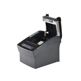 Impresora Térmica POS - SAT 37T USE-2