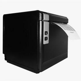 Impresora Térmica POS - SAT Q10-1