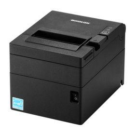 Impresora Térmica BIXOLON SRP-B300ESK