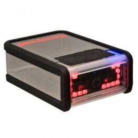 Lector de código de barras Honeywell MK4980 30B41