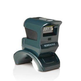 Lector Código de Barras - DATALOGIC GPS4421-BKK1B-1