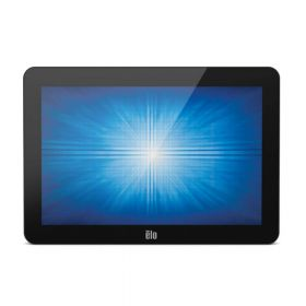 Monitor - ELO 1002L TOUCH 10-1