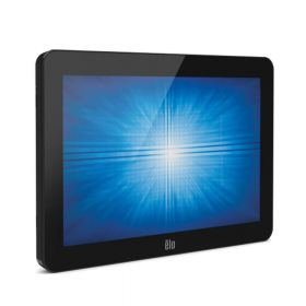 Monitor - ELO 1002L TOUCH 10-3