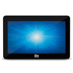 Monitor - ELO TOUCH 7 0702L WIDE-1