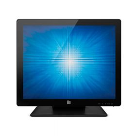 Monitor ELO TOUCH 15 LCD E1517L-1