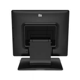 Monitor ELO TOUCH 15 LCD E1517L-3