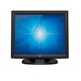 Monitor ELO TOUCH 17 LCD 1715L-1