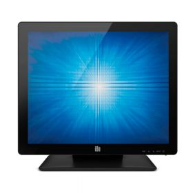 Monitor ELO TOUCH 17 LCD 1717L-1