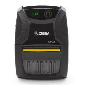 Impresora de Etiquetas Zebra ZQ310