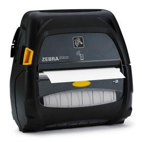 Impresora de Etiquetas Zebra ZQ520