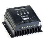 CONTROLADOR SOLAR SAT GSC-F1224-20 MPPT 12/24V 20A
