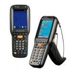 Computador móvil Datalogic Skorpio X4 942600003