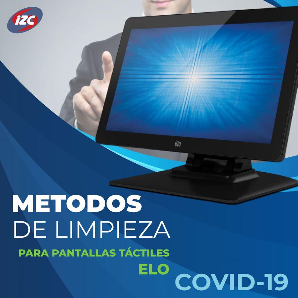 elo_noticias