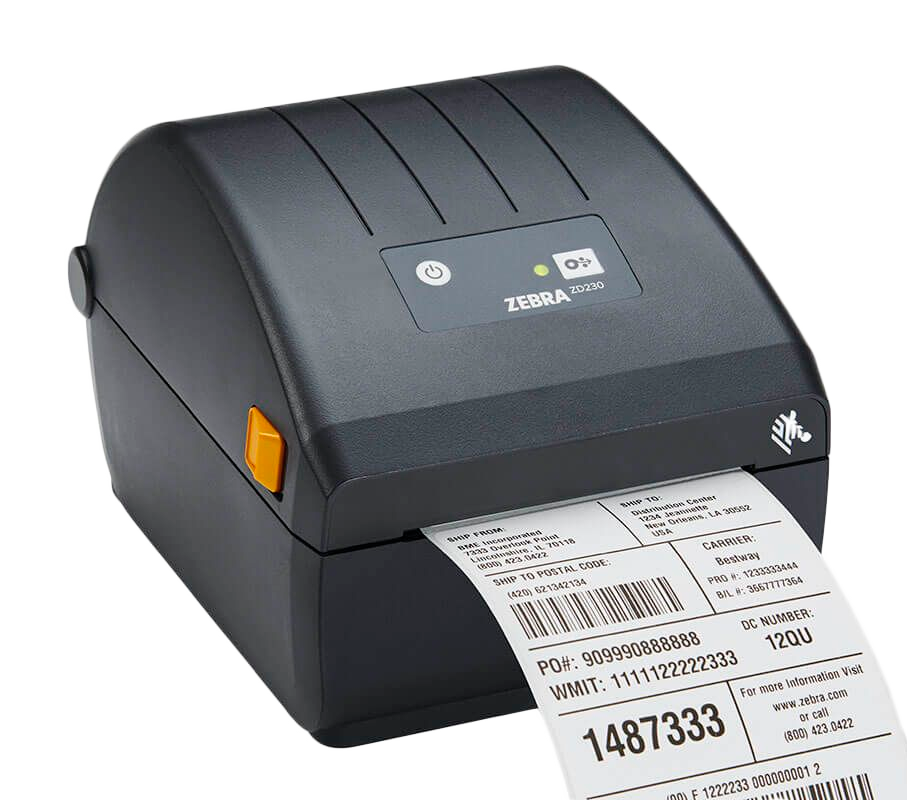 impresora bixolon